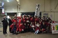 20140222-町田市長選挙9