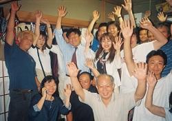 s2003年7月14日厚木市議会議員に初当選-001036