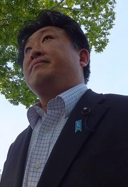 memo タウンニュース DSCF9205