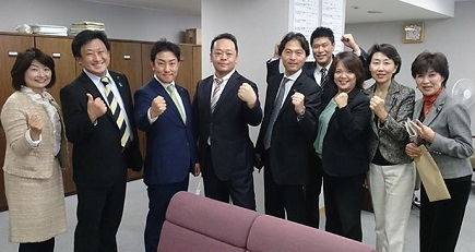 s吉田大成2