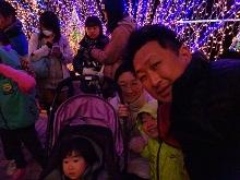 20141221-宮ケ瀬湖-DSC04023