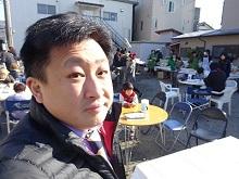 20141228-サイエンスパーク餅つき大会-DSC04384