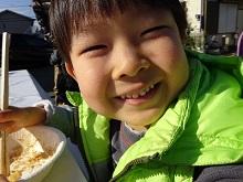 20141228-サイエンスパーク餅つき大会-DSC04444