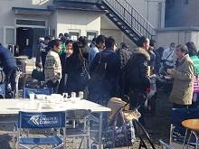 20141228-サイエンスパーク餅つき大会-DSC04468