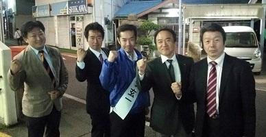 20150425-選挙戦最終日4