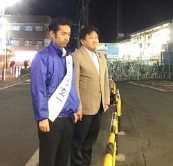 20150425-選挙戦最終日5
